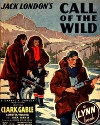 Jack_london_call_of_the_wild