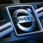 Volvo_nameplate_2