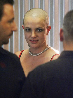 Britney_bald300