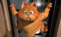 Garfield1