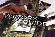 Visotrs_guide