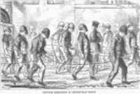 Victorian_prisons