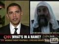 20061212_cnn_obama_osama