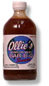 Ollies_barbeque_2