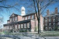 Harvardhall