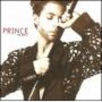 Prince_image