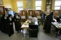 Nuns_vote