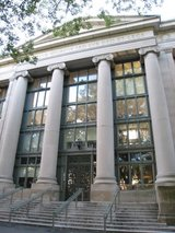Harvard_law_library