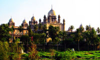 800pxhyderabad_high_court
