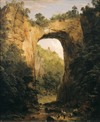 Church_naturalbridge_2