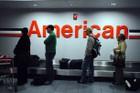 American_baggage