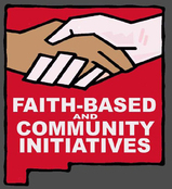Faith_based_initiatives