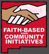 Faith_based_initiatives
