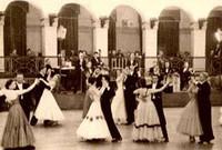 Ballroom_dancing_2