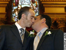 Gay_marriage_ii_2