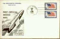 Summerfield_missile_mail_2