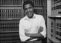 Obama_harvard_law_review
