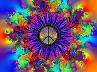 Peacepsychadelic