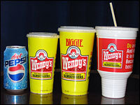 Wendys_drinks