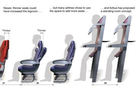 Airplane_standing_room_only_2