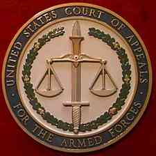 Armed_forces_court