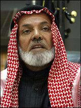 Sunni_beard