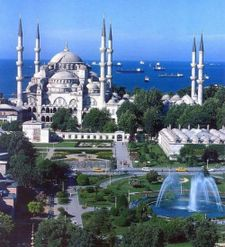 Blue_mosque_stock