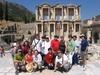 Ephesus_group_5