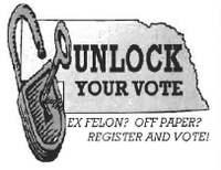 Unlock20vote