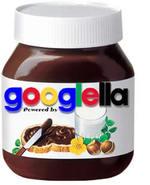 Google_nutella