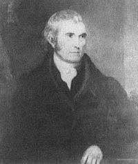 Johnmarshall