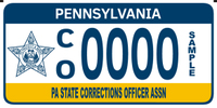 Pa_corrections_plate_3