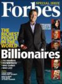 Forbes_cover_2