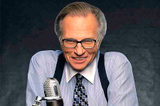 Larry_king