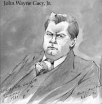 John_wayne_gacy_2