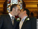 Gay_marriage_men_kissing_2