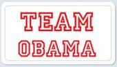 Team_obama