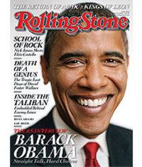 Rolling_stone_obama_cover