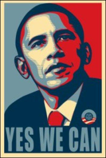 Obama_change_yes