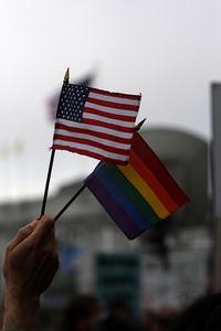 Gay_american_flag_3