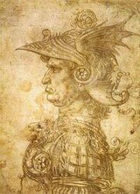 180pxil_condottiere