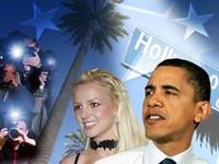 Celebrity_obama_080731_mn